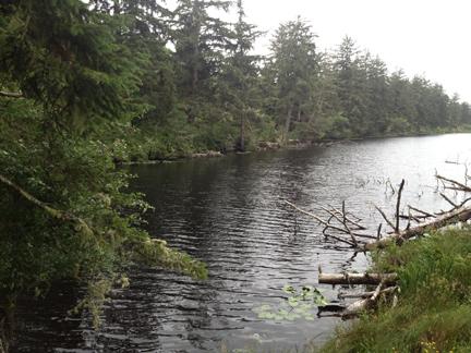 Clear Lake 1 web