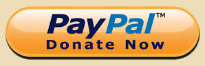 Make a one-time or recurring donation via PayPal