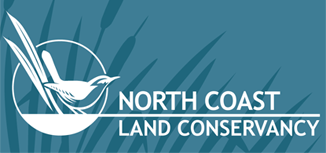 North Coast Land Conservancy