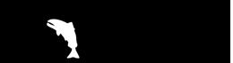 NWC-Logo-