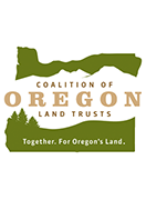 coalition_oregon_landtrust