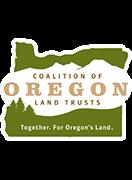coalition_oregon_landtrust