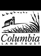 columbia_landtrust