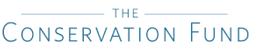 conservation_fund