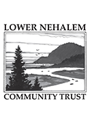 lower_nehalem