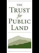 trushpub_land