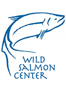 wildsalmon_center