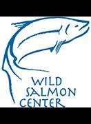 wildsalmon_center