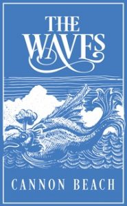 The_Waves_CB_Logo_Final-200px