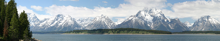 jackson_lake_and_teton_range_detilt_web
