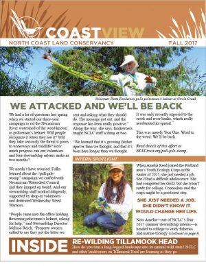 Fall 2017 newsletter pg