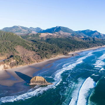 jbailie-cannon-beach-drone-crop